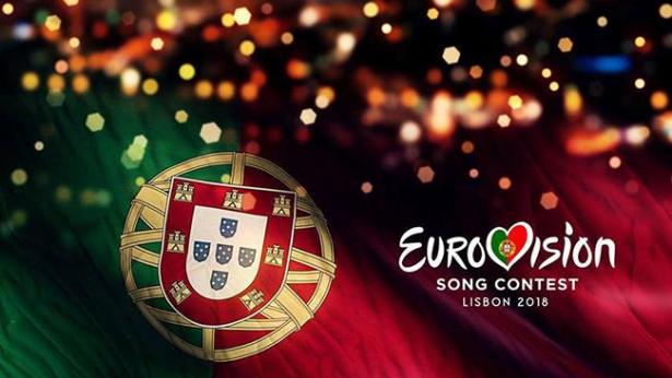 Евровидение-2018: как голосовать за конкурсантов
