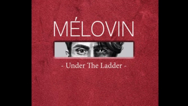 Нацотбор на Евровидение-2018: MELOVIN - Under The Ladder