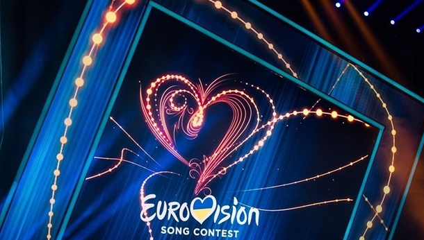Турция видит в Евровидении угрозу моральным ценностям